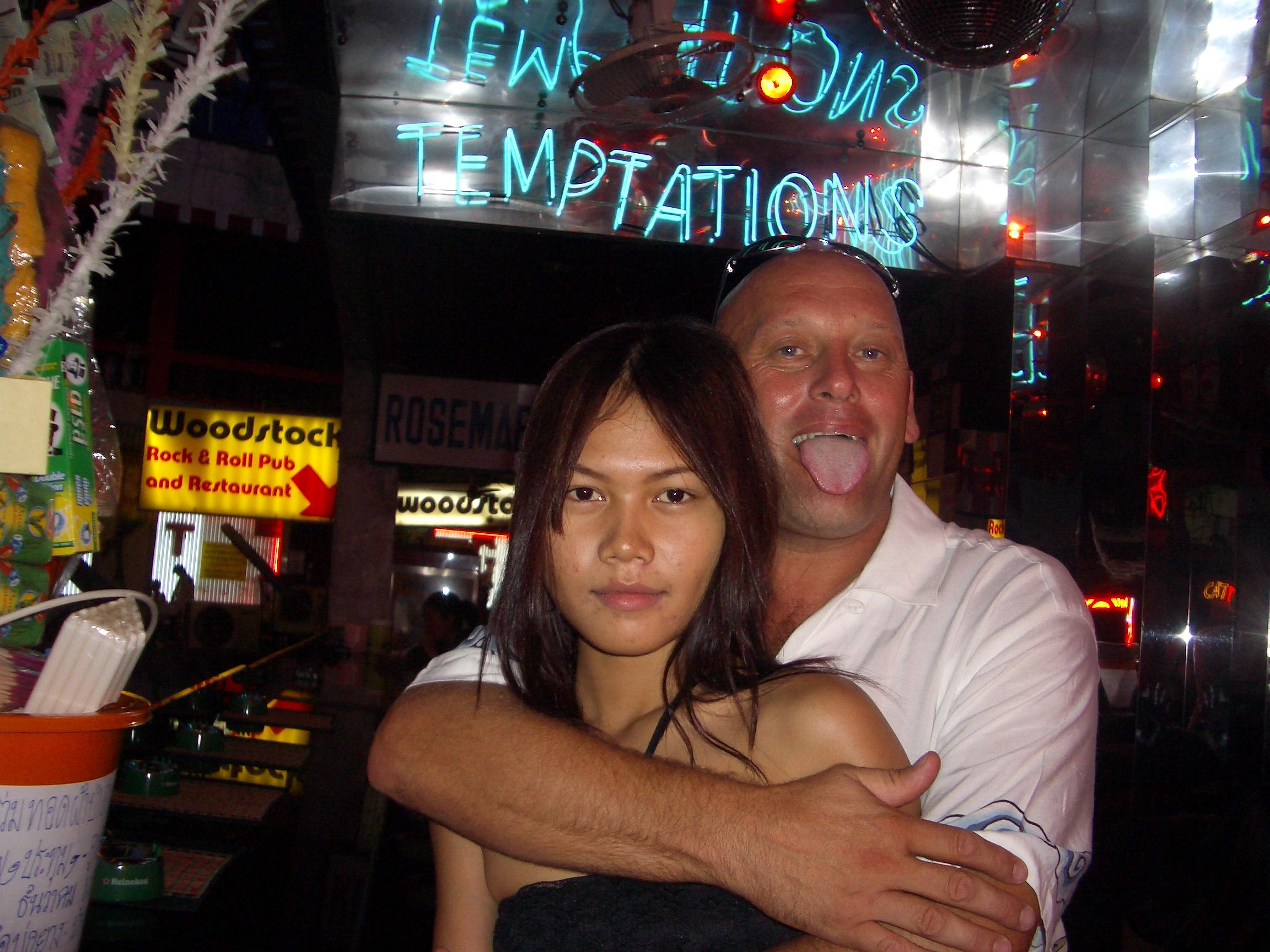 Проститут на час 21 фотография