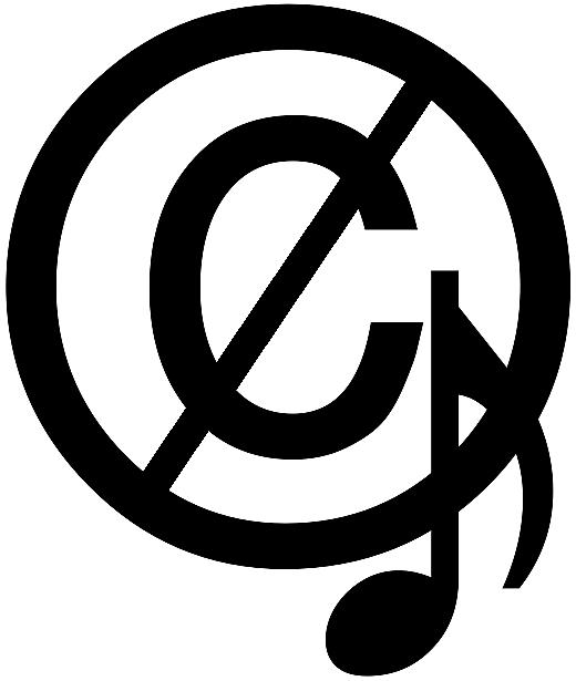 Free Music logos